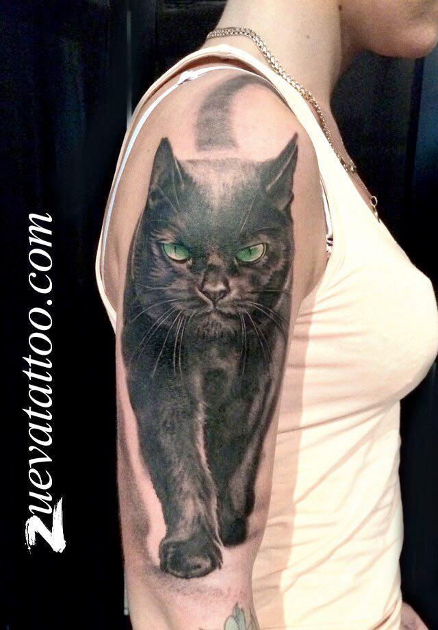 наколки коты с ключами фото кровососущий паразит, этом